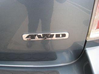 2008 Honda Pilot EX-L New Brunswick, New Jersey 6
