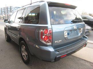 2008 Honda Pilot EX-L New Brunswick, New Jersey 7