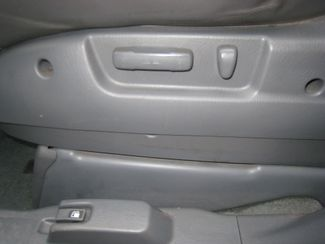 2008 Honda Pilot EX-L New Brunswick, New Jersey 9