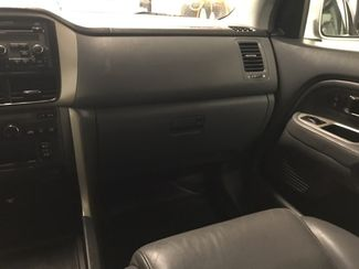 2008 Honda Pilot EX-L Sunroof Loaded  city Oklahoma  Raven Auto Sales  in Oklahoma City, Oklahoma