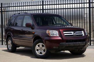 2008 Honda Pilot VP | Plano, TX | Carrick's Autos in Plano TX