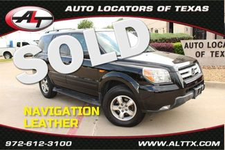 2008 Honda Pilot EX-L | Plano, TX | Consign My Vehicle in  TX