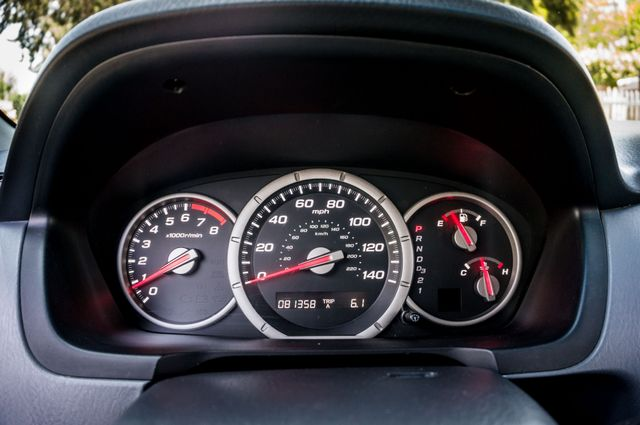 2008 Honda Pilot EX-L in Reseda, CA, CA 91335