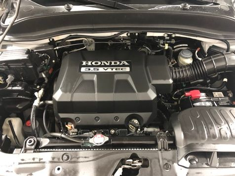 2008 Honda Ridgeline RTS | Bountiful, UT | Antion Auto in Bountiful, UT