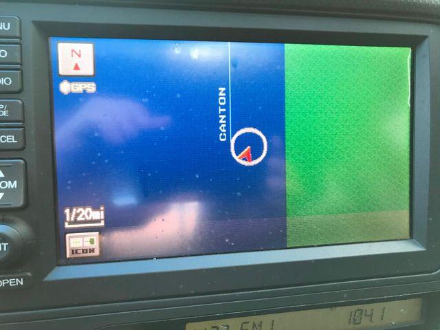 2008 Honda Ridgeline RTL Farmington, MN 10