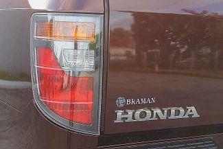 2008 Honda Ridgeline RTS Hollywood, Florida 40