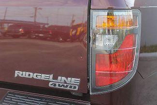 2008 Honda Ridgeline RTS Hollywood, Florida 41