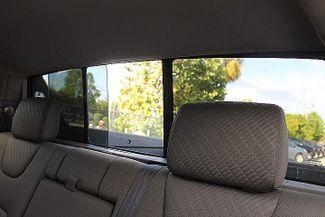 2008 Honda Ridgeline RTS Hollywood, Florida 44