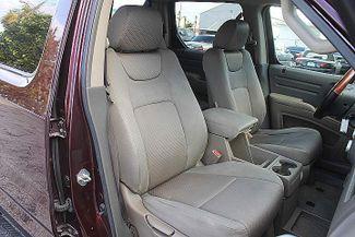 2008 Honda Ridgeline RTS Hollywood, Florida 27