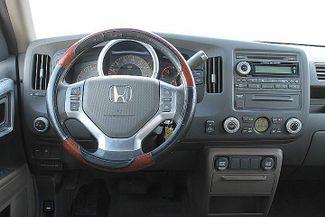 2008 Honda Ridgeline RTS Hollywood, Florida 18