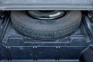 2008 Honda Ridgeline RTS Hollywood, Florida 46