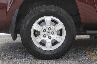 2008 Honda Ridgeline RTS Hollywood, Florida 47