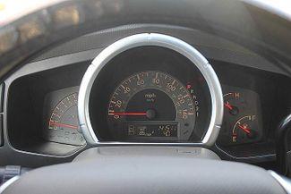 2008 Honda Ridgeline RTS Hollywood, Florida 15