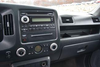 2008 Honda Ridgeline RTX Naugatuck, Connecticut 14