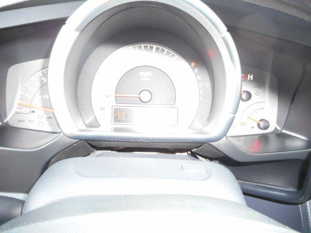 2008 Honda Ridgeline RT New Windsor, New York 15