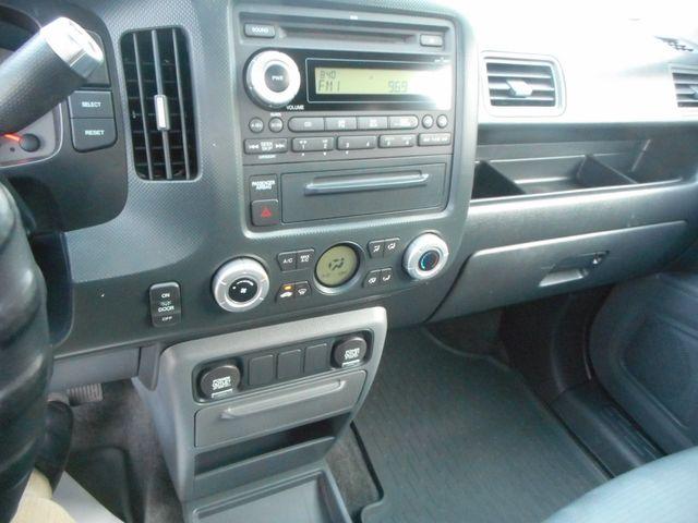 2008 Honda Ridgeline RT New Windsor, New York 16