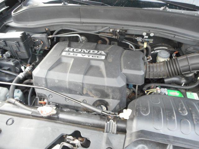 2008 Honda Ridgeline RT New Windsor, New York 23