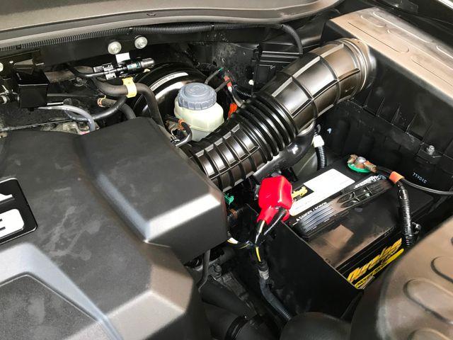 2008 Honda Ridgeline RT 4WD 22 Service History Records in Plano, Texas 75074