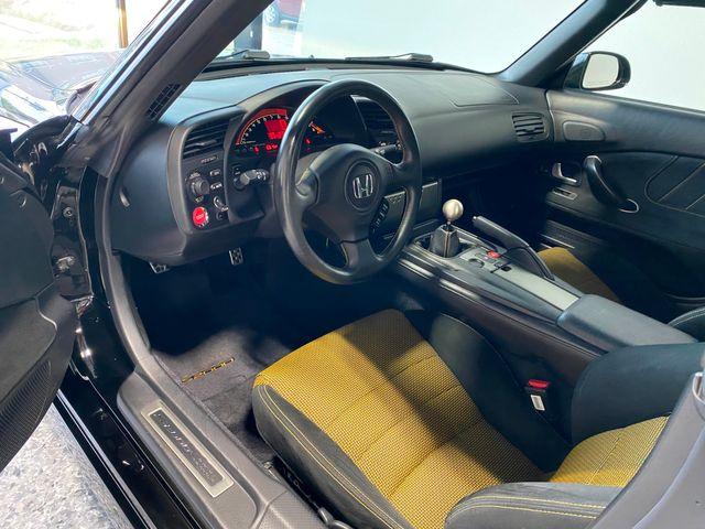 2008 Honda S2000 CR Longwood, FL 19