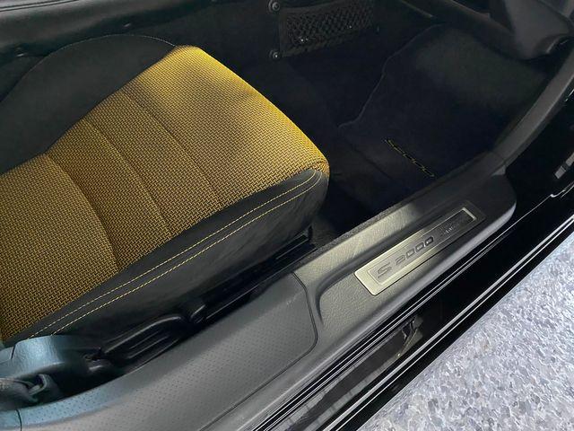 2008 Honda S2000 CR Longwood, FL 27