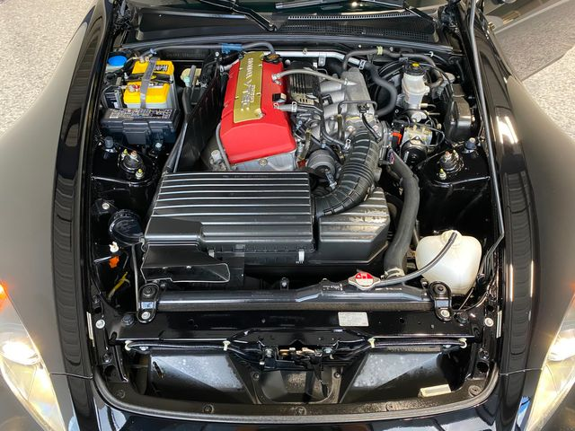 2008 Honda S2000 CR Longwood, FL 34