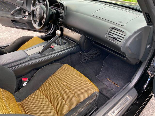 2008 Honda S2000 CR Longwood, FL 58