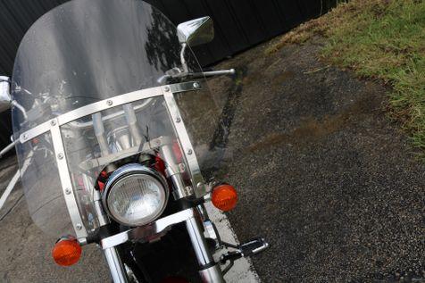 2008 Honda Shadow Spirit VT750C2 VT750C2 | Hurst, Texas | Reed's Motorcycles in Hurst, Texas