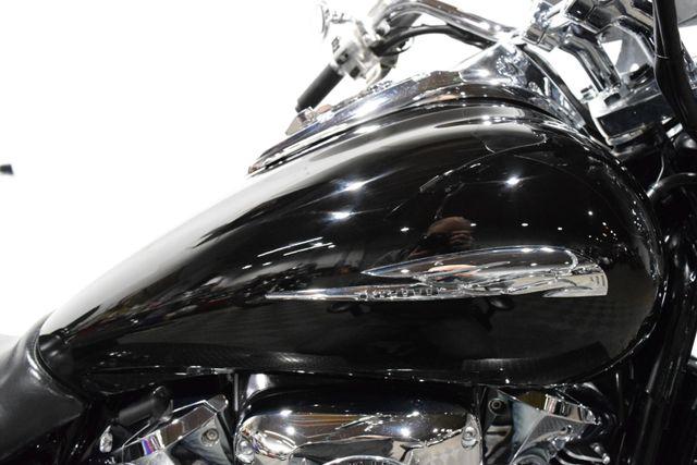 2008 Honda VTX™ 1800 Tourer in Carrollton, TX 75006