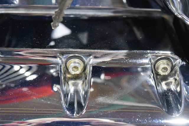 2008 Honda VTX™ 1800N Spec 1 in Carrollton, TX 75006