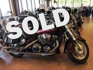 2008 Honda VTX  | Little Rock, AR | Great American Auto, LLC in Little Rock AR AR