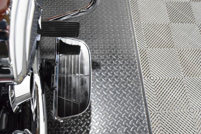 2008 Honda VTX1800N in Carrollton TX, 75006