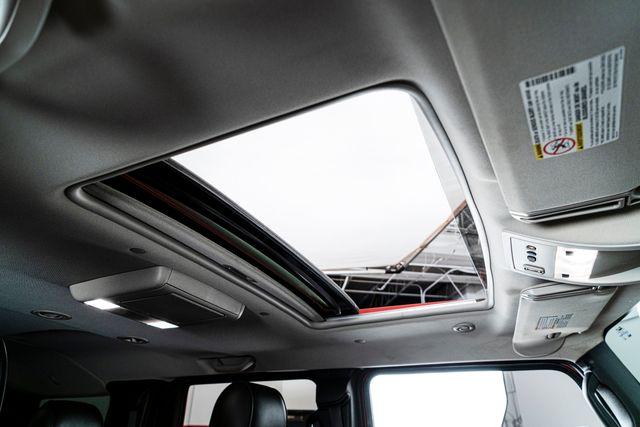 2008 Hummer H2 SUV in Solar Flare Metallic in Addison, TX 75001
