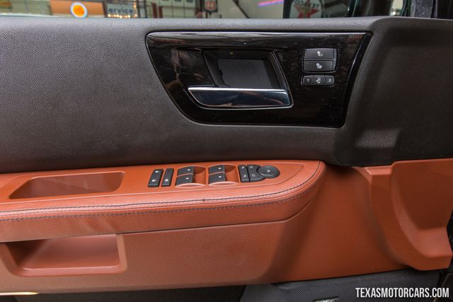 2008 Hummer H2 - ALL WHEEL DRIVE SUV in Addison Texas, 75001