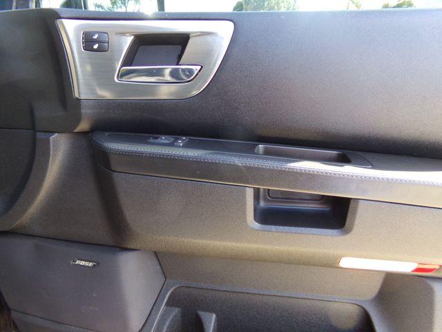 2008 Hummer H2 SUT in Carrollton, TX 75006