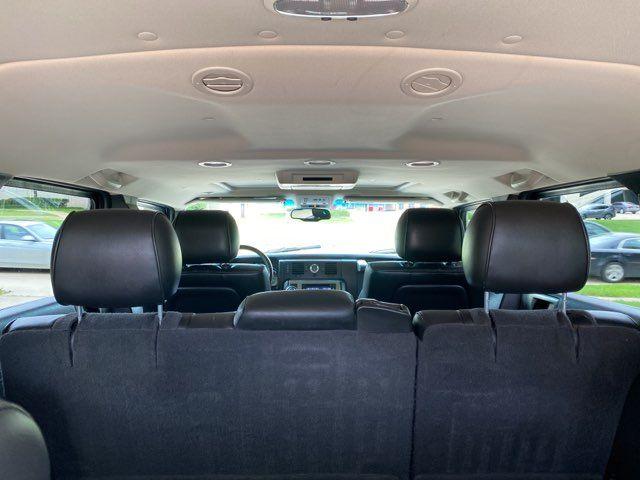 2008 Hummer H2 Luxury Edition in Carrollton, TX 75006