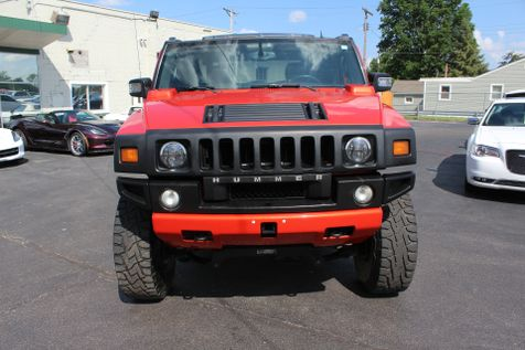 2008 Hummer H2 SUT | Granite City, Illinois | MasterCars Company Inc. in Granite City, Illinois