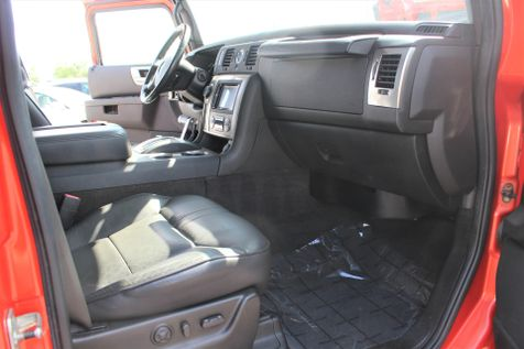 2008 Hummer H2 SUT   Granite City, Illinois   MasterCars Company Inc. in Granite City, Illinois