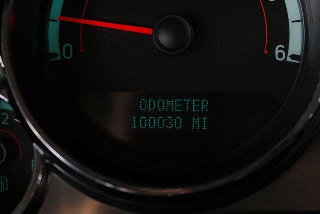2008 Hummer H2 SUV LUXURY EDITION 4X4 - NAV - REAR DVD - SUNROOF! Mooresville , NC 37