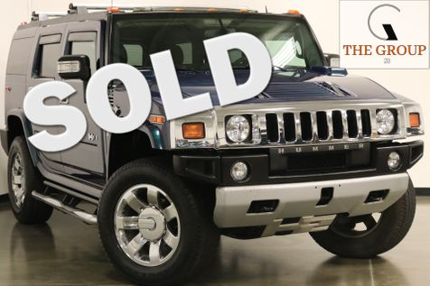 2008 Hummer H2 SUV in Mansfield
