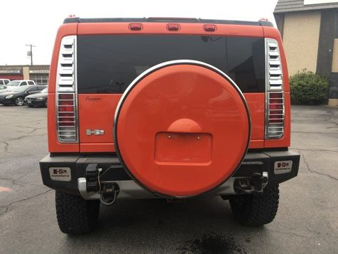 2008 Hummer H2 SUV | Oklahoma City, OK | Norris Auto Sales (NW 39th) in Oklahoma City, OK