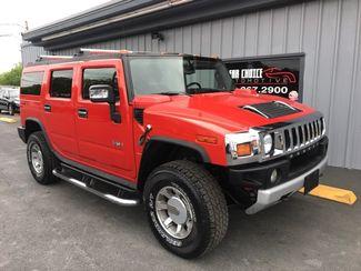 2008 Hummer H2    city TX  Clear Choice Automotive  in San Antonio, TX
