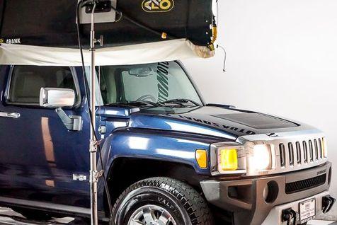 2008 Hummer H3 SUV Luxury in Dallas, TX