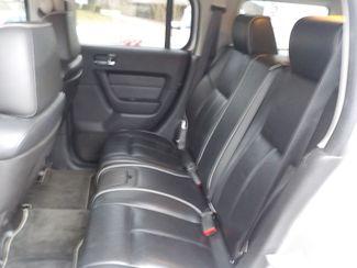 2008 Hummer H3 SUV Luxury Fayetteville , Arkansas 10