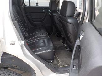 2008 Hummer H3 SUV Luxury Fayetteville , Arkansas 12