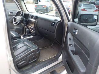 2008 Hummer H3 SUV Luxury Fayetteville , Arkansas 13
