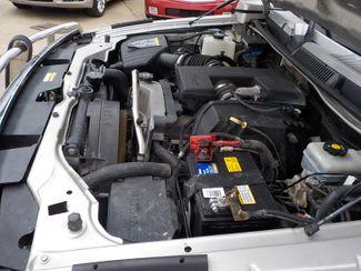 2008 Hummer H3 SUV Luxury Fayetteville , Arkansas 20