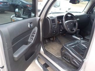2008 Hummer H3 SUV Luxury Fayetteville , Arkansas 7