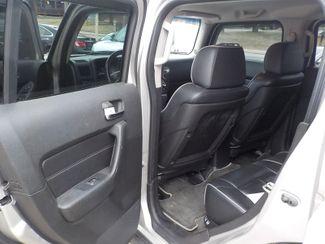 2008 Hummer H3 SUV Luxury Fayetteville , Arkansas 8