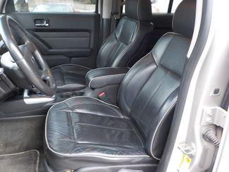 2008 Hummer H3 SUV Luxury Fayetteville , Arkansas 9