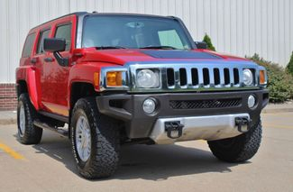 2008 Hummer H3 in Jackson, MO 63755